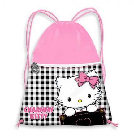 charmmy kitty worek vichy charmmy kitty 75083