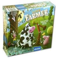 Gra Super Farmer (2013)