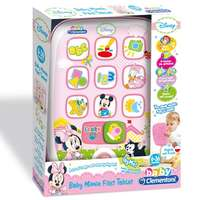 Minnie tablet