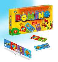 GRA DOMINO MIX
